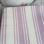 Cornish Lilac